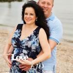 LJO Photography-Stony-Brook-Maternity-9122 b logo