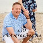 LJO Photography-Stony-Brook-Maternity-9123 b logo