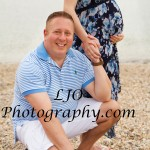 LJO Photography-Stony-Brook-Maternity-9124 b logo