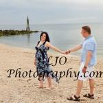 LJO Photography-Stony-Brook-Maternity-9125 b logo