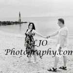 LJO Photography-Stony-Brook-Maternity-9125 b logo bs4
