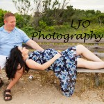 LJO Photography-Stony-Brook-Maternity-9132 b logo