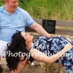 LJO Photography-Stony-Brook-Maternity-9134 b logo