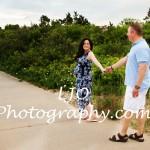 LJO Photography-Stony-Brook-Maternity-9142b lgo