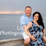 LJO Photography-Stony-Brook-Maternity-9156 b logo