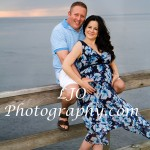 LJO Photography-Stony-Brook-Maternity-9160 b logo
