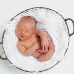 LJO-Photography-smithtown-hauppauge-farmingdale-family-photography-wedding-engagement--family--0262