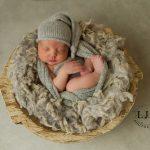 LJO-Photography-smithtown-hauppauge-farmingdale-family-photography-wedding-engagement--family--4108 b logo