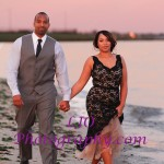 LJO Photography-Venetian Shores Asharoken-engagement-beach--3 c logo