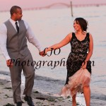 LJO Photography-Venetian Shores Callahan-engagement-beach--9 b logo