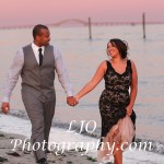 LJO Photography-Venetian Shores Captree-engagement-beach--11 b logo