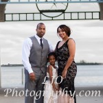 LJO Photography-Venetian Shores -Coopers -engagement-beach-6118-2 b logo