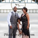 LJO Photography-Venetian Shores -Corey-engagement-beach-6125-2 b logo