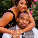 LJO Photography-Venetian Shores Indian Island County Park-engagement-beach-6183 b logo