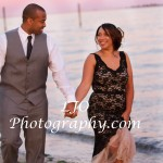 LJO Photography-Venetian Shores Lindenhurst-engagement-beach-6239 b b