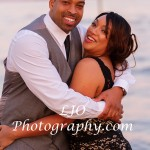 LJO Photography-Venetian Shores Lindenhurst-engagement-beach-6245 b logo