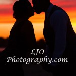LJO Photography-Venetian Shores Lindenhurst-engagement-beach-6282 b logo