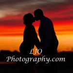 LJO Photography-Venetian Shores Lindenhurst-engagement-beach-6288 b logo