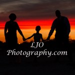 LJO Photography-Venetian Shores Lindenhurst-engagement-beach-6294 b