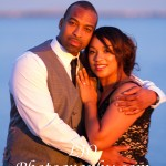 LJO Photography-Venetian Shores Robert Moses State Park-engagement-beach-6195 b logo