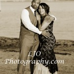 LJO Photography-Venetian Shores Robert Moses State Park-engagement-beach-6198 b logo vh
