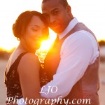 LJO Photography-Venetian Shores  Sailors Haven & Sunken Forest-engagement-beach-6215 b logo