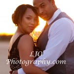 LJO Photography-Venetian Shores Southold Town Beach-engagement-beach-6217 b logo
