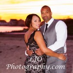 LJO Photography-Venetian Shores Southold Town Beach-engagement-beach-6251 b logo