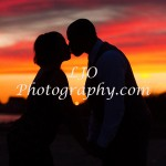 LJO Photography-Venetian Shores Two Mile Hollow Beach-engagement-beach-6280 b logo