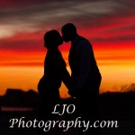 LJO Photography-Venetian Shores Wading River Beach-engagement-beach-6286 b logo