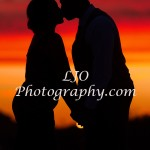 LJO Photography-Venetian Shores Watch Hill-engagement-beach-6291 b logo