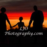 LJO Photography-Venetian Shores West Meadow Beach-engagement-beach-6293 b logo
