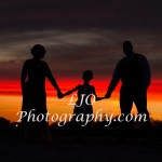 LJO Photography-Venetian Shores West Meadow Beach-engagement-beach-6295 logo
