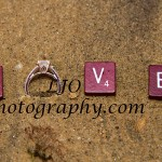 LJO Photography-Venetian Shores centerport-engagement-beach-4837 b logo