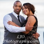 LJO Photography-Venetian Shores -engagement-Crab Meadow beach-6128 b logo