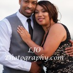 LJO Photography-Venetian Shores  -engagement-Crescent beach-6137 b logo