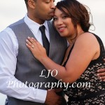 LJO Photography-Venetian Shores -engagement-Cupsogue Beach County Park beach-6140 b logo