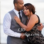 LJO Photography-Venetian Shores  -engagement-Ditch Plains beach-6143 b logo