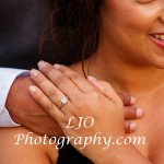 LJO Photography-Venetian Shores  -engagement-Kings Park Bluff beach-6178 b logo
