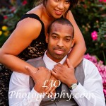 LJO Photography-Venetian Shores  -engagement-Kings Park Bluff beach-6188 b logo