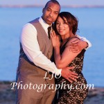 LJO Photography-Venetian Shores  -engagement-Robert Moses State Park beach-6196 b logo