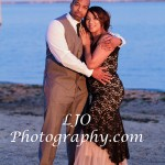 LJO Photography-Venetian Shores  -engagement-Robert Moses State Park beach-6198 b logo