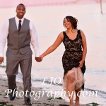 LJO Photography-Venetian Shores  -engagement-Smith Point County Park beach-6235-2 b