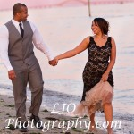 LJO Photography-Venetian Shores  -engagement-Smith Point County Park beach-6236-2 b