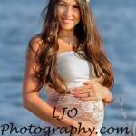LJO Photography-suffolk-county-beach-maternity-photos-4510 b logo