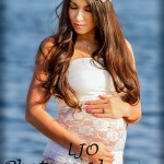 LJO Photography-suffolk-county-beach-maternity-photos-4513 c logo