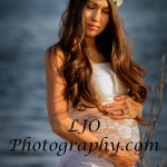 LJO Photography-suffolk-county-beach-maternity-photos-4528 b logo