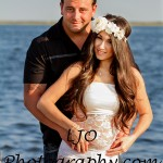 LJO Photography-suffolk-county-beach-maternity-photos-4535 b bg3 logo