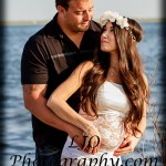 LJO Photography-suffolk-county-beach-maternity-photos-4537 c d logo