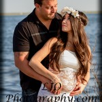 LJO Photography-suffolk-county-beach-maternity-photos-4537 c logo